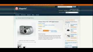 Creating and using attributes in Magento (Community / Enterprise ) What are product attributes