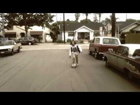 Mod Sun - Hang Loose (Official Video)