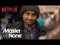 Master of None   Plan B: Parenthood [HD]   Netflix