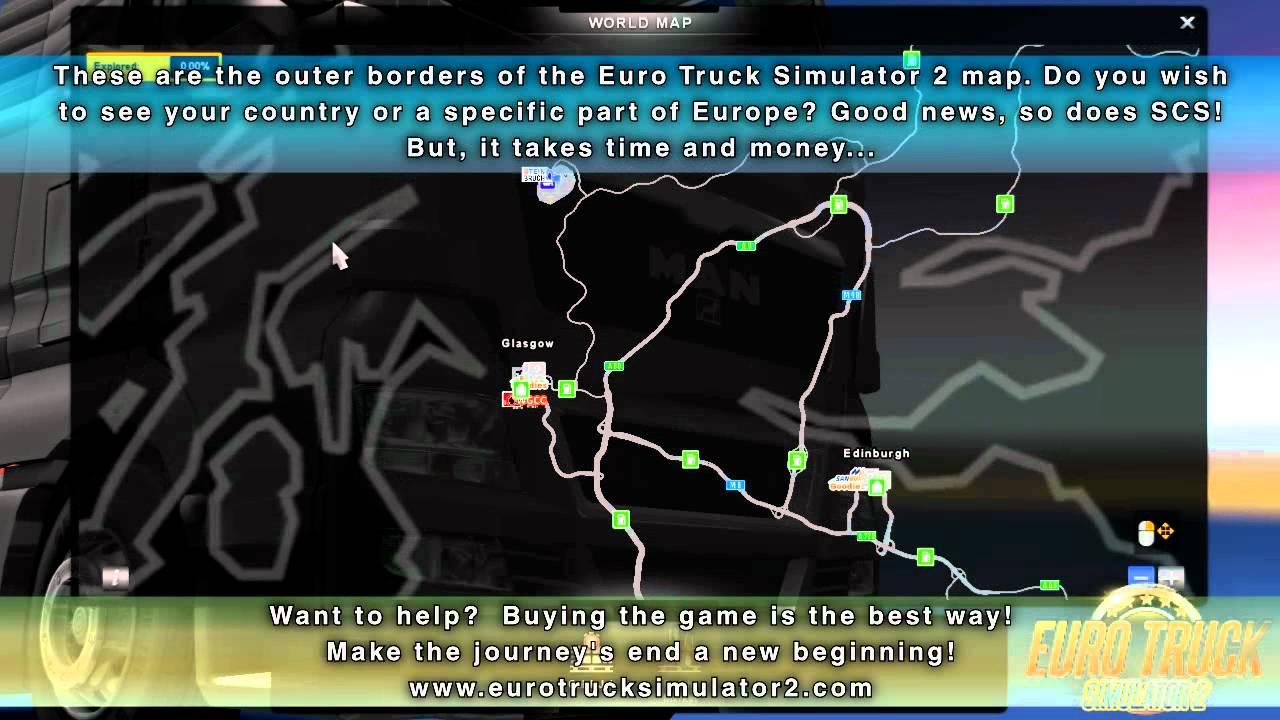 ігрові автомати онлайн на гроші euro truck simulator