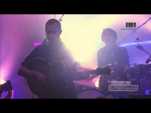 editors 2013-08-08 frankfurt germany 720p