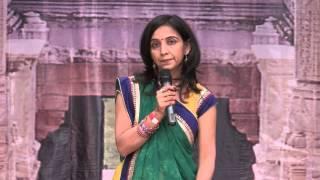 SPCS CA Diwali Celebration 2015 Part 1 of 3
