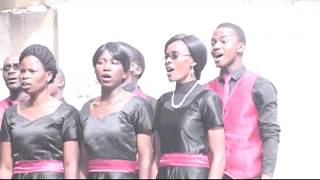Video YESU MPONYA TU HAPA download MP3, 3GP, MP4, WEBM, AVI, FLV Juli 2018