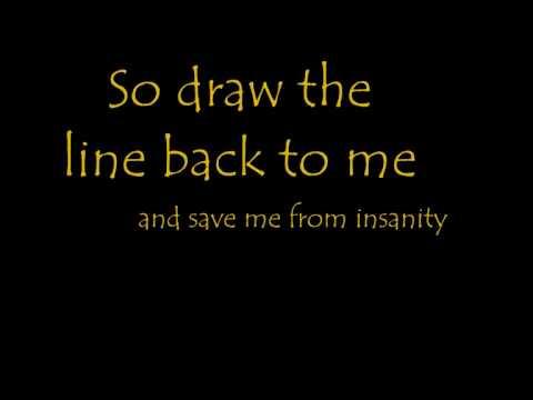 Godsmack-Forever shamed lyrics (8-The oracle)