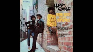 Diana Ross & The Supremes - Love Child (MaxiMix by DJ Chuski)