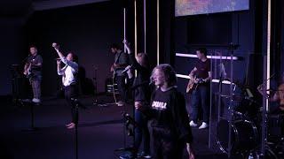 Habakkuk: Part 1 - C4 Worship 04/11/2021