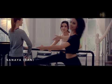 intezaar---official-video---mithoon-ft.-arijit-singh-&-asees-kaur-|-sanaya-&-gurmeet-|-new-status