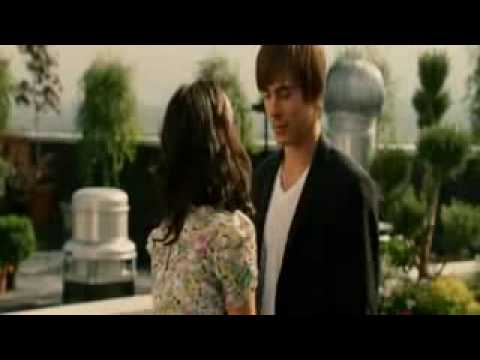 Troy N Gabriella - Can I Have This Dance (Extendend ...