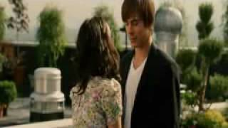 Troy N Gabriella - Can I Have This Dance (Extendend Version) + Download + Lyrics