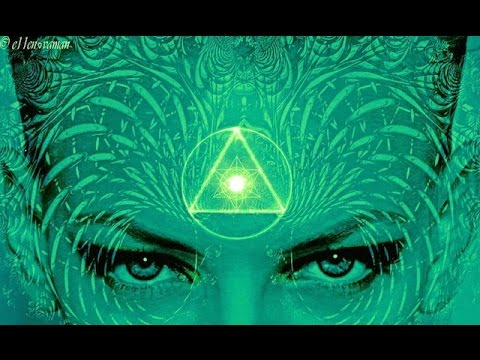 Image result for the third eye deception