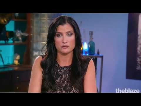 DanaLoesch: Terrorists Need to Be EXTERMINATED!  What A Powerful Clip!