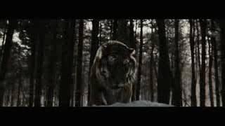 Gyanbonk Bharat movie tribute Trailer  Salman Khan  Katrina Kaif  Created for Fans