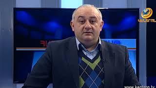 Erməni metbuatı Azərbaycan mektebi haqqinda