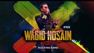 Kuch na kaho - Niezaam Wagid Hosain II Movie 1942 a love story