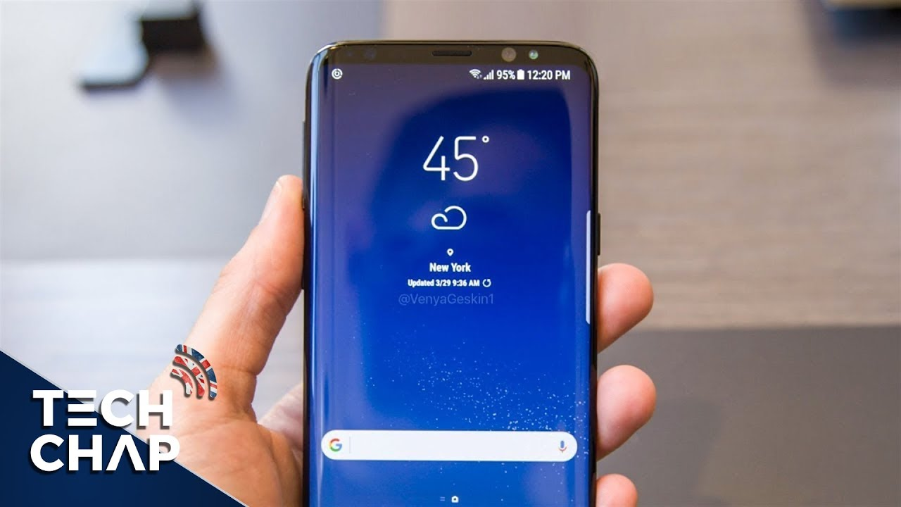 Samsung Galaxy S9 Amp S9 Price Specs Amp Release Date The