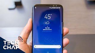 Video Samsung galaxy S9 edge 4K video trailer download MP3, 3GP, MP4, WEBM, AVI, FLV Februari 2018