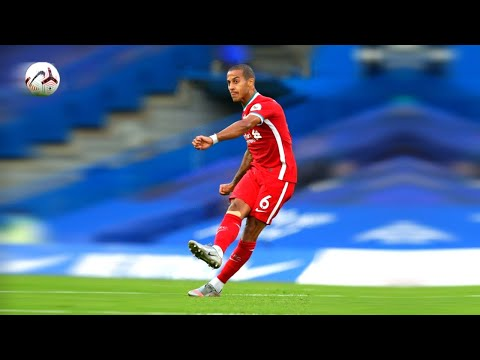 Genius Plays in Football 2021 ᴴᴰ
