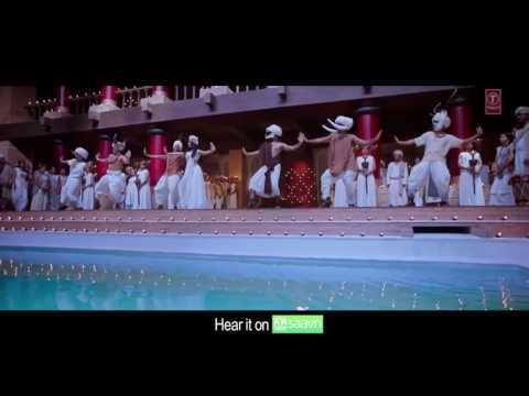 TU HAI Video Song MOHENJO DARO Hrithik Roshan   Pooja Hegde, A R  RAHMAN