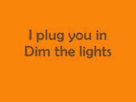 Duran Duran - Electric Barbarella with lyrics