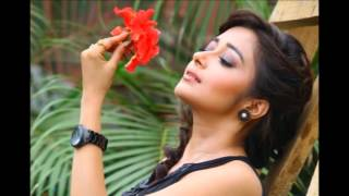 Video Wajah Asli Tina Dutta Pemeran Ichcha di Sinetron Uttaran ANTV download MP3, 3GP, MP4, WEBM, AVI, FLV Oktober 2018