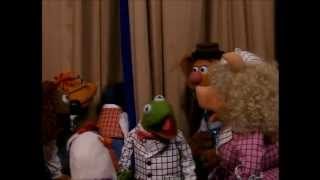 The Muppets take Manhattan (1984) - Trailer