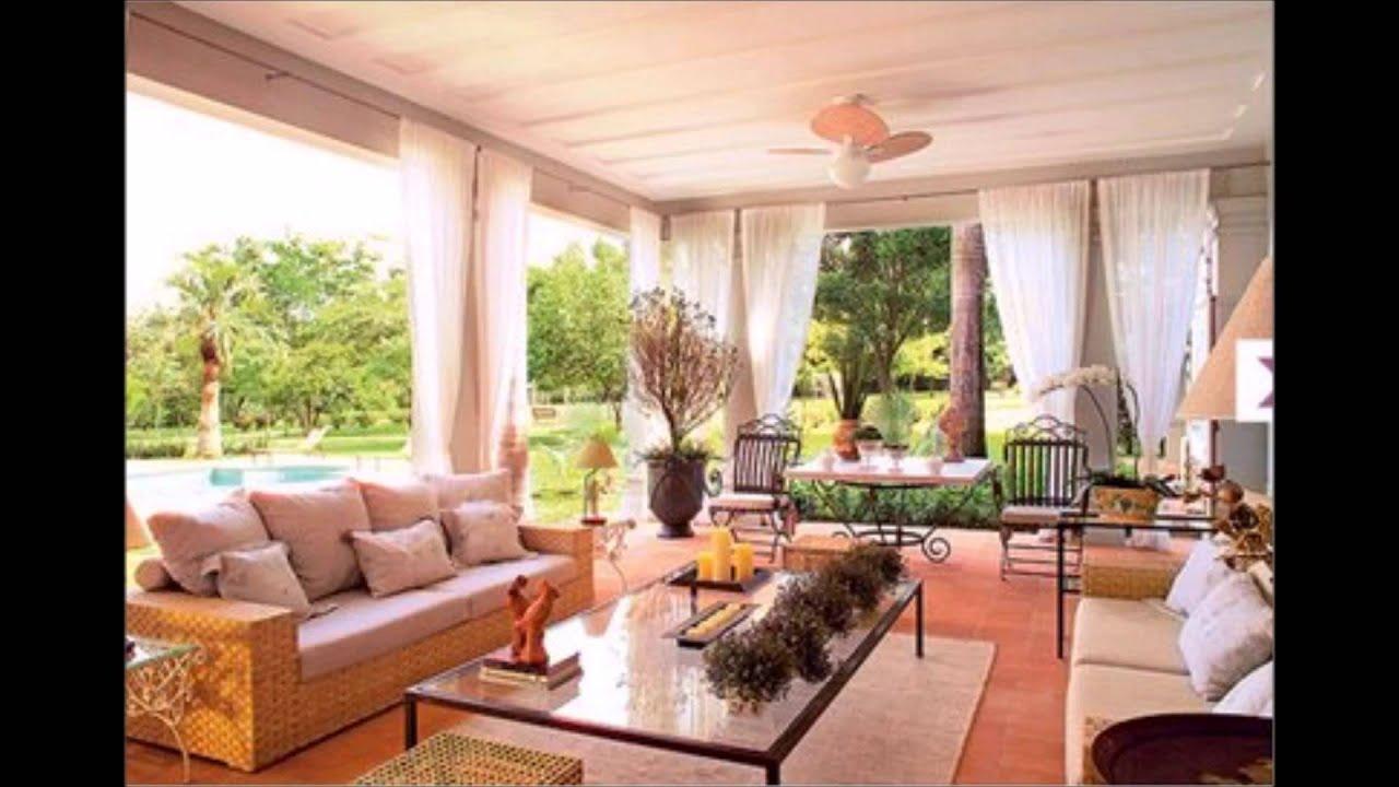 Casa decoradas with casa decoradas best of casa decor - Casas bien decoradas ...