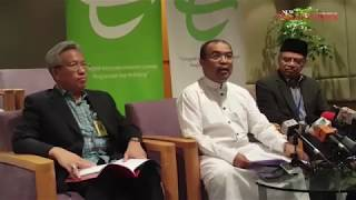 Tabung Haji makes finishing touches to M'sian Haj pilgrims' accommodations
