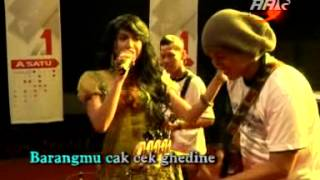 Download lagu Ireng meles SULIANA cursari garuda musik MP3