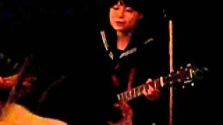 白波多カミン/コトバのうら (LIVE) 2010.10.30 『東淀河英雄伝説vol....