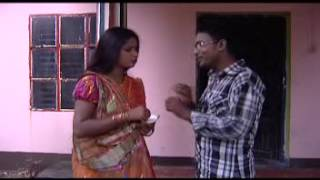 Repeat youtube video bangla jinia sex