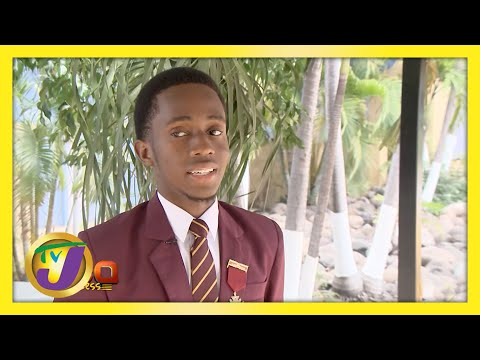 TVJ SCQ Access | Review and Preview Show