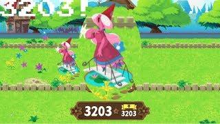 Google Garden Gnomes Doodle