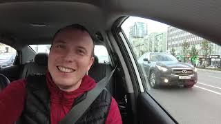 Сколько зарабатывают таксисты в Москве #2