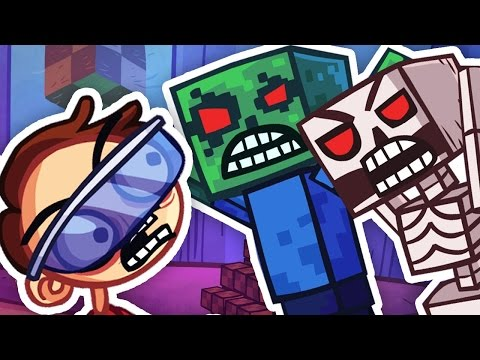 Троллим игры!!! (Troll Face Quest) Video games #1