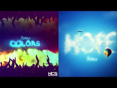 Tobu - Colors/Hope Mashup