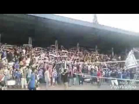 Aremania X Arema indonesia | Chants tegar & Slalu Setia