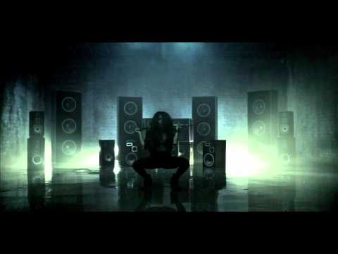 Jeremih - Down On Me ft. 50 Cent EXTREME BASS BOOST