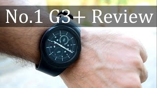 Video NO.1 G3+ Smart Watch Review. download MP3, 3GP, MP4, WEBM, AVI, FLV November 2018