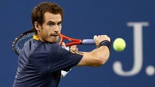 Andy Murray vs Alexander Zverev Highlights ᴴᴰ Australian Open 2016