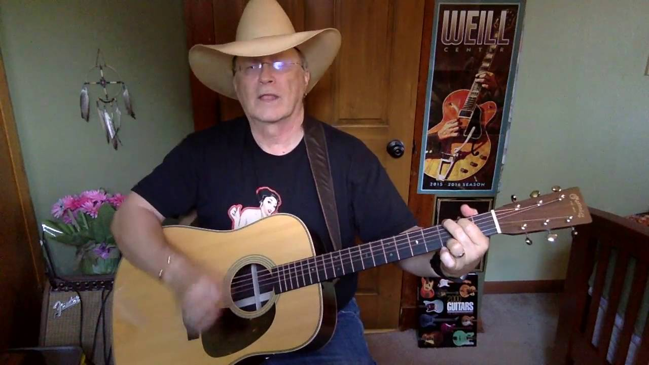 2100 oklahoma hills arlo guthrie vocal acoustic guitar cover 2100 oklahoma hills arlo guthrie vocal acoustic guitar cover chords hexwebz Gallery
