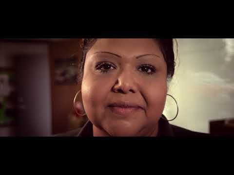UWTV 2017 Video