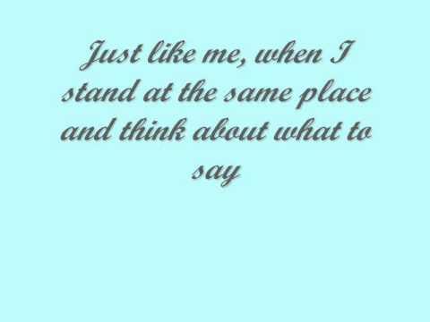 4Lyn - Husky/Gone (lyrics)