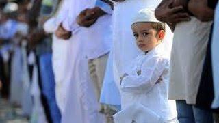 4 لا يقبل منهم رمضان رغم صيامهم . . إحذر أن تكون منهم