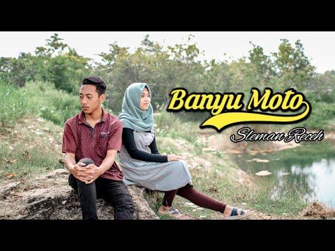 sleman-receh---banyu-moto-(official-video-clip-cover)