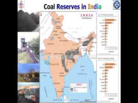 ENERGY SCENARIO IN INDIA  By B.MADHUSUDHAN
