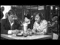 Фильмы 50 60 годов mp3