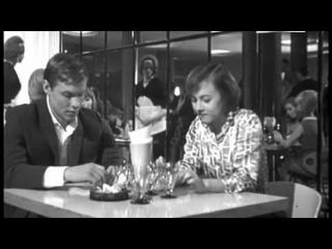 знакомства в иркутске 50 60 годов
