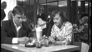 Фильмы 50-60 годов