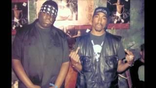 Notorious B I G Who Shot Ya WiShBone Remix ft Jay Z Enya Melody