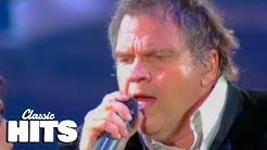 Meat Loaf – I'd Do Anything For Love (But I Won't Do That) (3 Bats Live)